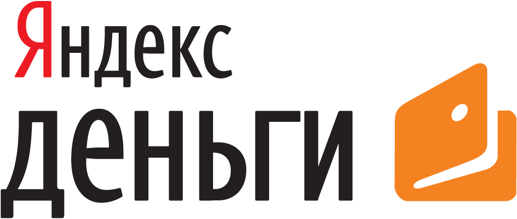 logo-yandex-money